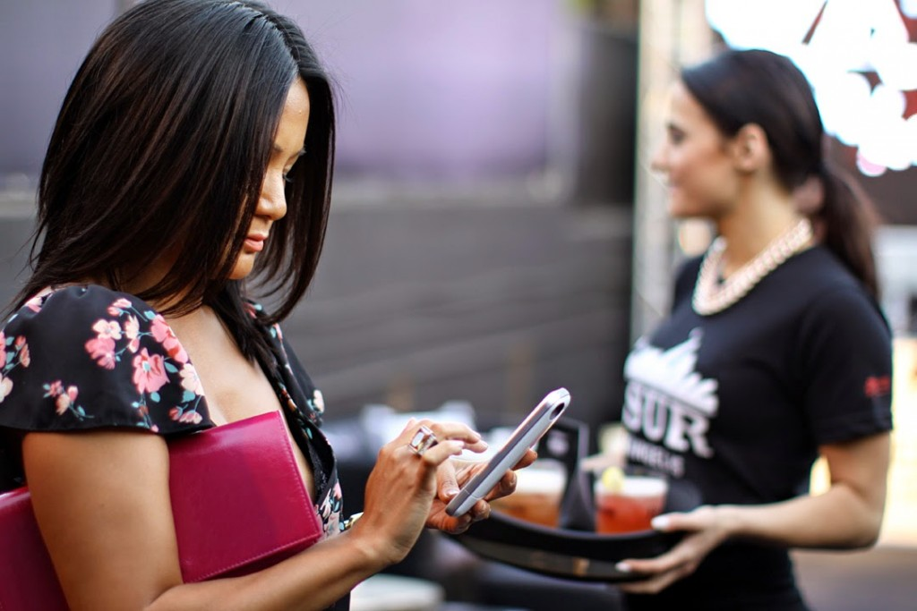 HOW TO: 5 Practices for Networking in Los Angeles