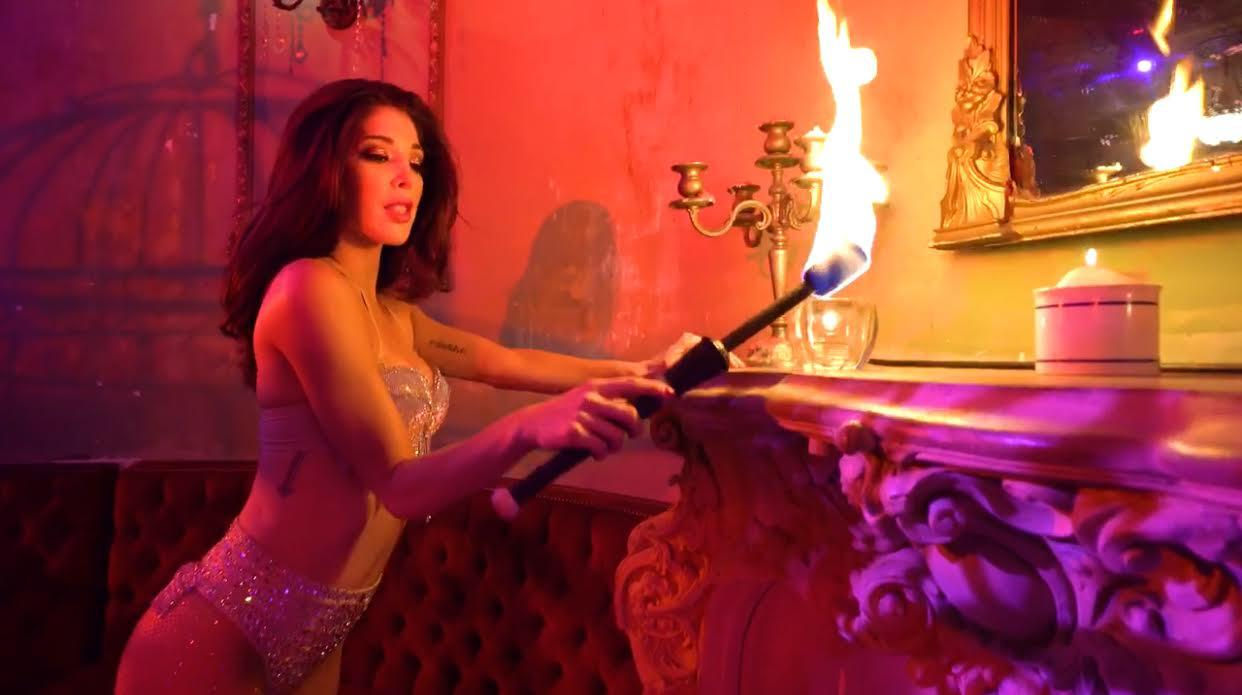 Exclusive and Elusive: Eight Los Angeles and New York Speakeasies
