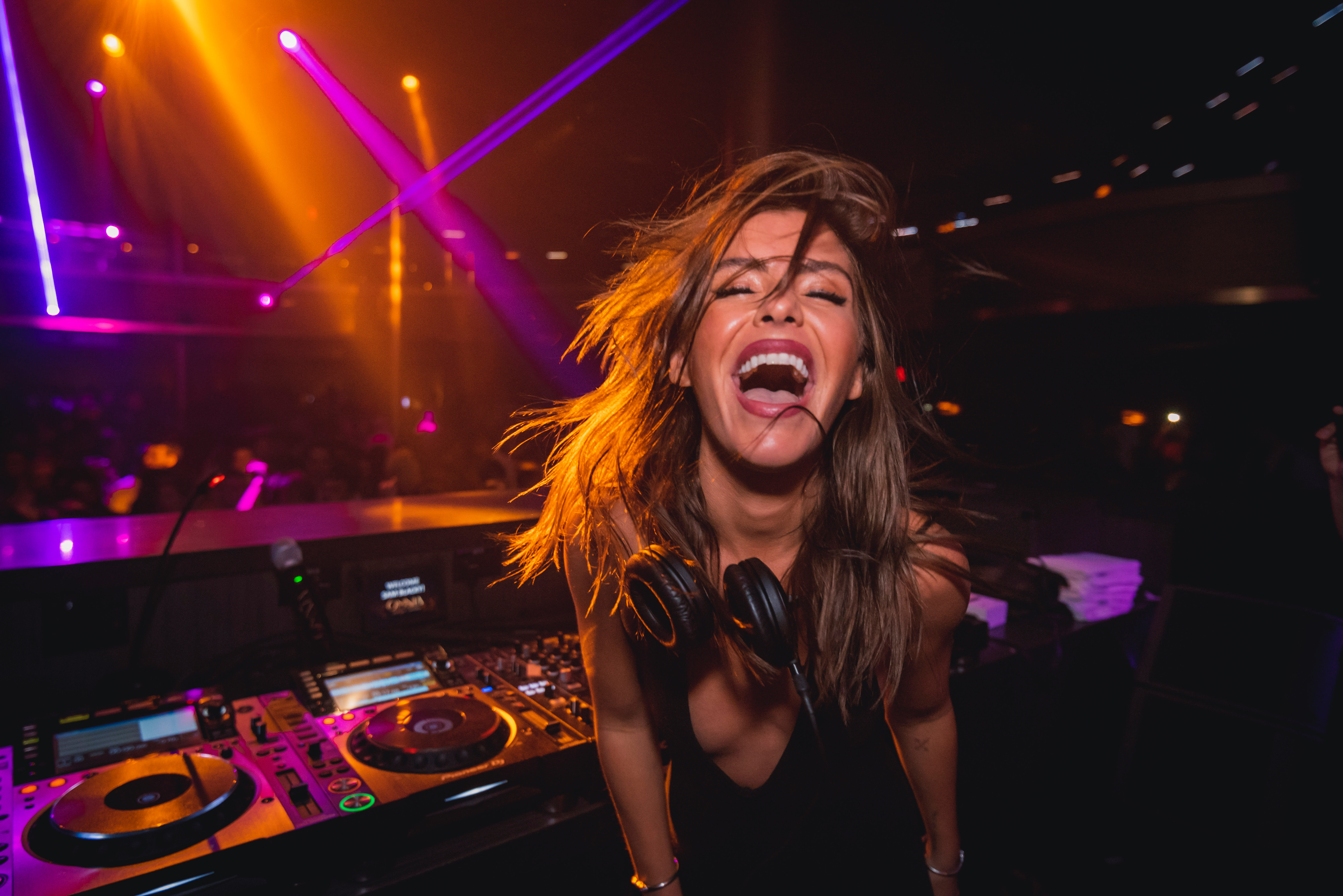 6 Female DJs You Need To Know
